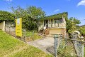 Property photo of 11 Gower Street Holland Park West QLD 4121