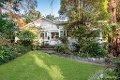 Property photo of 9 Gilda Avenue Wahroonga NSW 2076
