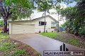 Property photo of 5 Alroy Street Acacia Ridge QLD 4110