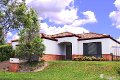 Property photo of 8 Dunstan Drive Robina QLD 4226