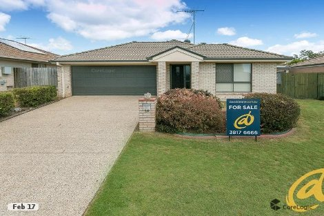 78 glass house circuit 4 2 2 recently sold