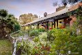 Property photo of 170 Goldfields Road Bandy Creek WA 6450