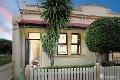 Property photo of 11 Archer Street Burwood NSW 2134