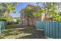 Property photo of 3/46 Ocean Street Mollymook NSW 2539