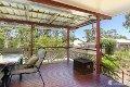 Property photo of 14-26 Horsman Road Warwick QLD 4370