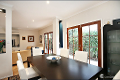 Property photo of 900 Sandgate Road Clayfield QLD 4011