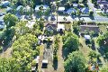 Property photo of 39 Webster Road Deception Bay QLD 4508