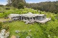 Property photo of 64 Doodys Hill Road Port Huon TAS 7116