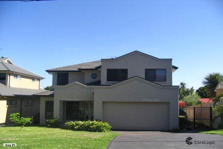 OpenAgent - 23 Castlewood Avenue, Woolooware NSW 2230
