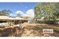 Property photo of 78 Lyndavale Drive Alice Springs NT 0870