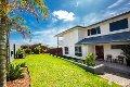 Property photo of 1 Coronata Place Reedy Creek QLD 4227