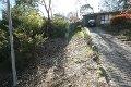 Property photo of 200 Black Road Aberfoyle Park SA 5159