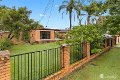 Property photo of 58 Chardean Street Acacia Ridge QLD 4110