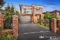 Property photo of 19A Doveton Avenue Eumemmerring VIC 3177
