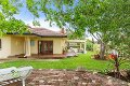 Property photo of 12 Brown Road Attadale WA 6156