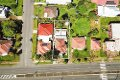 Property photo of 1135 Logan Road Holland Park West QLD 4121