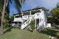 Property photo of 74 Rawson Road Boonooroo QLD 4650