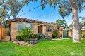 Property photo of 9 Sarah Crescent Baulkham Hills NSW 2153