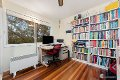 Property photo of 119 Olearia Street West Everton Hills QLD 4053