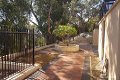 Property photo of 3A/62 Great Eastern Highway Rivervale WA 6103
