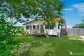 Property photo of 126 Geaney Lane Deeragun QLD 4818