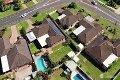 Property photo of 123 Chisholm Road Ashtonfield NSW 2323