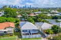 Property photo of 50 Grove Street Albion QLD 4010