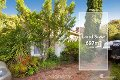 Property photo of 13 Luckins Road Bentleigh VIC 3204
