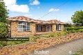 Property photo of 40 Marrbridge Road Moorabbin VIC 3189