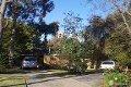 Property photo of 3 Daniel Street Attadale WA 6156