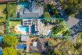 Property photo of 18 Bowes Avenue Killara NSW 2071
