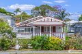 Property photo of 61 Mansfield Street Coorparoo QLD 4151