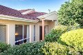Property photo of 2/9 Leslie Street Ainslie ACT 2602