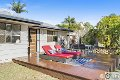 Property photo of 5 Narraport Crescent Beenleigh QLD 4207