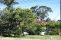 Property photo of 14 Hancott Street Ryde NSW 2112
