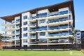 Property photo of 3209/35 Burdett Street Albion QLD 4010