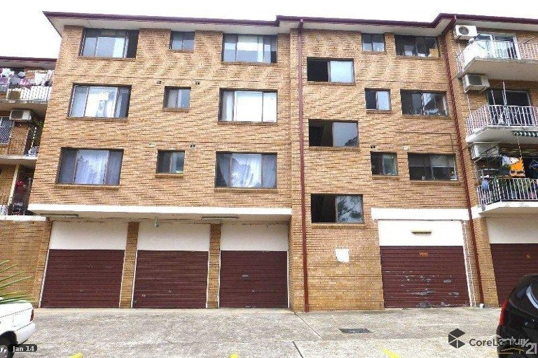 OpenAgent - 25/91A-97 Longfield Street, Cabramatta NSW 2166