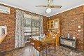 Property photo of 147-149 McAdam Street Maffra VIC 3860