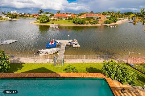 27 peninsula court mermaid waters qld 4218 sold prices and