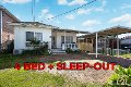 Property photo of 4 Myddleton Avenue Fairfield NSW 2165