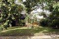 Property photo of 12 Bowkett Street Redcliffe WA 6104