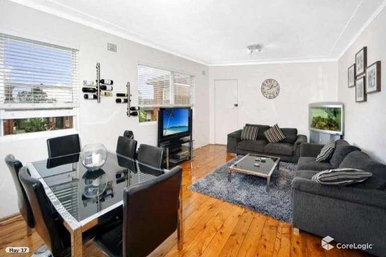 OpenAgent - 9/51 Caronia Avenue, Woolooware NSW 2230