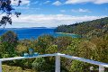 Property photo of 1012 Adventure Bay Road Adventure Bay TAS 7150