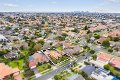 Property photo of 31 Park Crescent Bentleigh VIC 3204