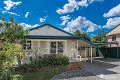 Property photo of 653 Rode Road Chermside West QLD 4032