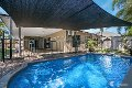 Property photo of 12 Bedford Court Durack NT 0830