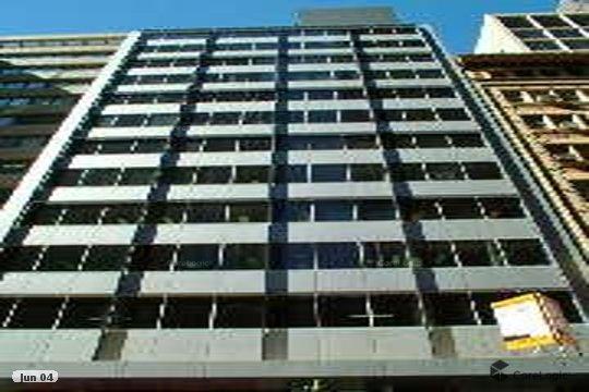 OpenAgent - 44/86-88 Pitt Street, Sydney NSW 2000
