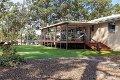 Property photo of 4B Pinchen Street Nulkaba NSW 2325