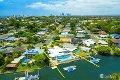 Property photo of 19 Willow Street Biggera Waters QLD 4216