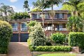 Property photo of 4 Glade Place West Pennant Hills NSW 2125